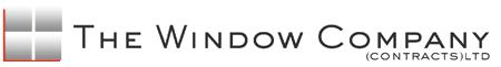 The Window Company